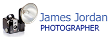 James Jordan Photography